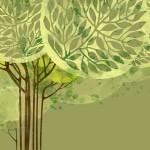 tn_tree_leaves_crop_resize_b