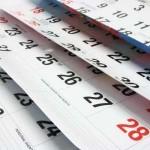 tn_calendar_r