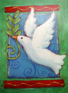 Dove-Of-Peace-B-small