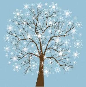 tn_Snowflake-tree-b