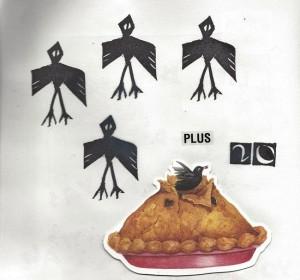 tn_crow pie