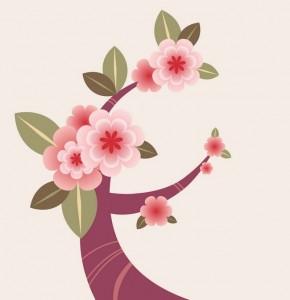 tn_Cherry-blossom-branch-B