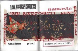 tn_peace2013