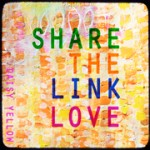 link-love-icon180