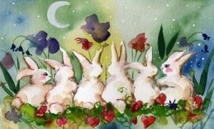tn_Bunny-Rabbits-In-A-Row-B-crop