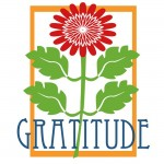 tn_Gratitude-b