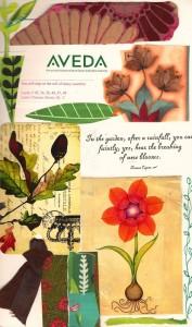 tn_journal_flowerPage
