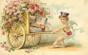 tn_valentine-messenger-