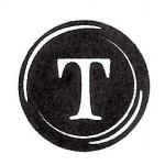 tn_Letter-T-font