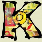 tn_Letter_K_b