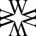tn_Letter_W-b