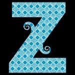 tn_Letter_Z-b