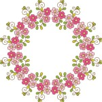 tn_floral_wreath_B copy