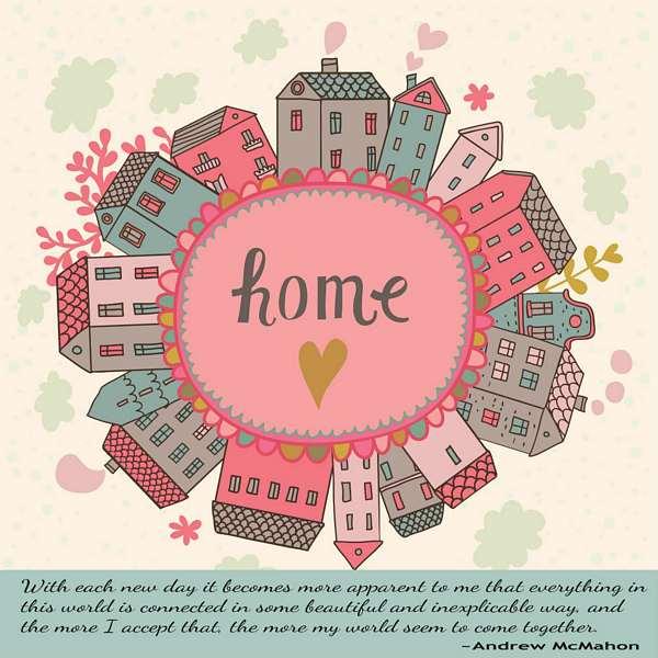 tn_Home_poster_b