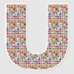 tn_Letter-U_b