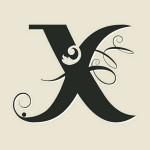 tn_Letter-X_b