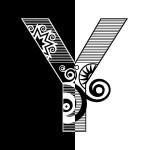 tn_Letter-Y_b