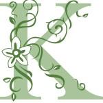tn_Letter_K_Vines-Alphabet_b