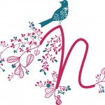 tn_Letter_N_bird_b copy