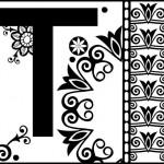 tn_Letter_T_b
