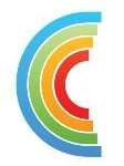 tn_colorful-letter_C_b