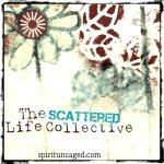 scatteredLifeCollective