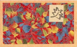 tn_autumn_card