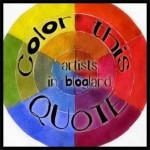 tn_colorthisquote-1