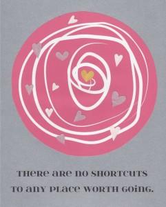 tn_journal_shortcuts