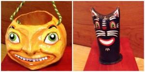 tn_HalloweenCollage