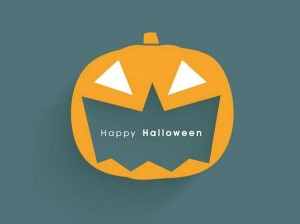 Yogendra_Halloween_5_July_2013_34