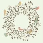tn_Letter_O_wreath