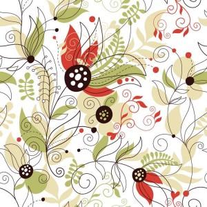 tn_floral_pattern_stitch_b