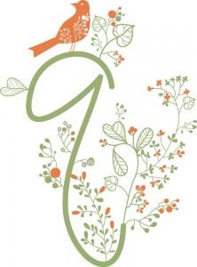 tn_letter_q-_bird_b