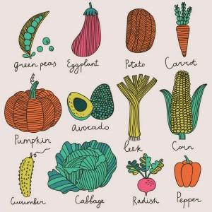 tn_vegetables_b