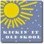tn_Old Skool Badge Rounded with stars 250 x 250