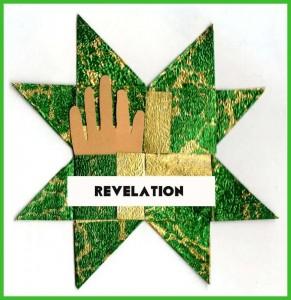 tn_star_revelation