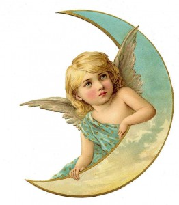 tn_AngelMoon-Vintage-GraphicsFairy1