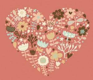 tn_Heart_Floral_crop_b