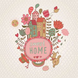 tn_HomeSweetHome_b