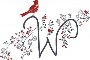 tn_LetterBird_W_b