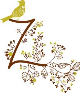 tn_LetterBird_Z_b