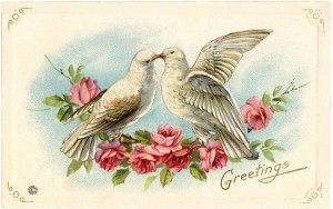 tn_Old-Valentine-Picture-Doves-GraphicsFairy