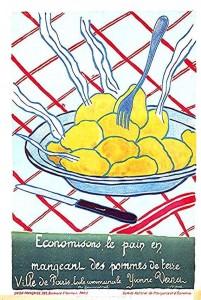 tn_Potato_Art-Poster-VP