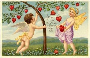 tn_Valentine-Fairy-HeartTree-GraphicsFairy