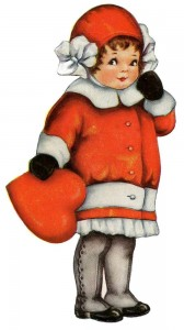 tn_Valentine-Girl-Vintage-GraphicsFairy1