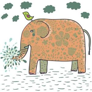tn_elephant_cartoon_b