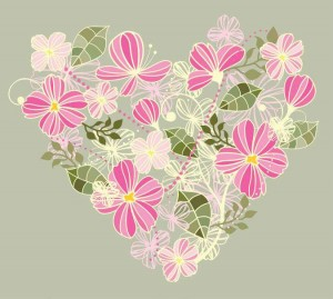 tn_heart2_floral_crop_b