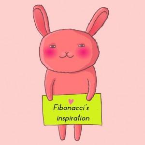 tn_rabbit_Fibonacci-B