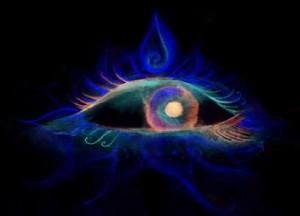 tn_seeing_eye_IS